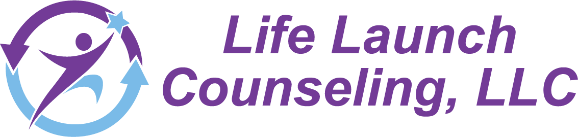 Life Launch Counseling